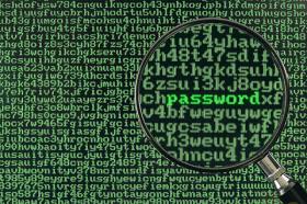password-280x186
