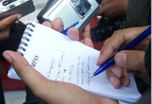 giornalismo-sociale