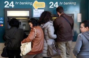 banca_cipro1