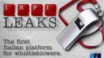 al_via_irpileaks__la_prima_piattaforma_italiana_per_il_whistleblowing_9847