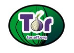 o-firefox-fork-to-create-online-anonymity-tor-browser-goodbye-torbutton