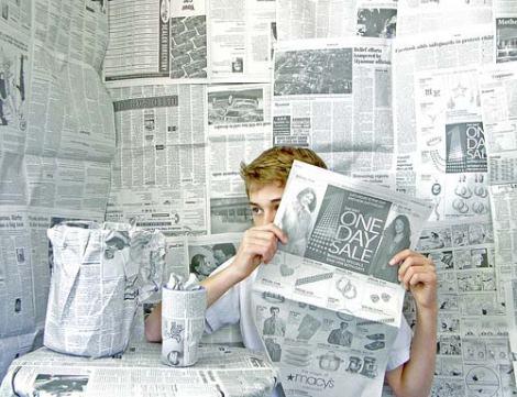 lettori_giornali