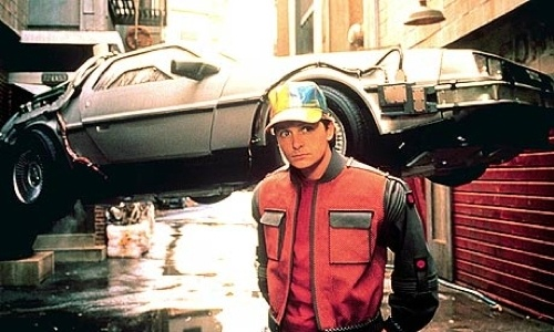 backtofuture_marty